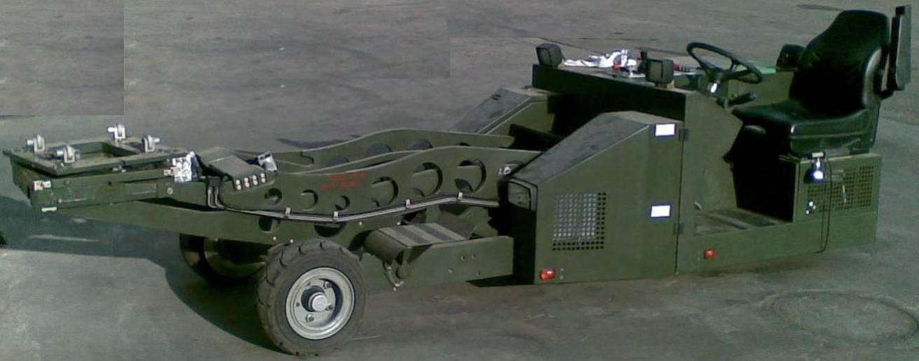 Mini BL1 - Large